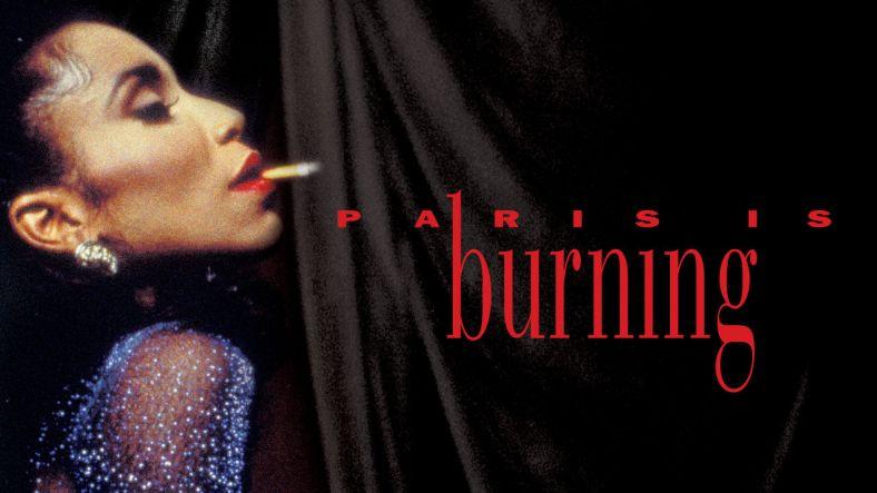 paris-is-burning